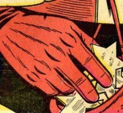 dhruv copy from batman
